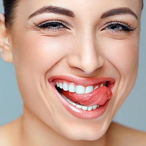 Эстетическая стоматология