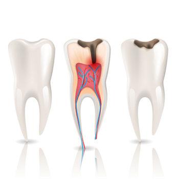 dental_kosmetologia_5