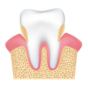 dental_kosmetologia_6