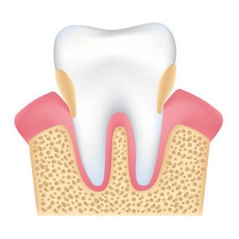 dental_kosmetologia_6